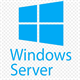 Windows Server and Client Access Licences Software Subscription