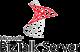 BizTalk Server - Perpetual Licences