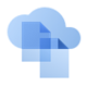 Acronis Cyber Files Cloud